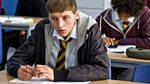 Waterloo Road: Series 9: Episode 19