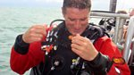 Iolo's Welsh Sea: Episode 1