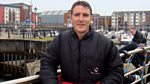 Iolo's Welsh Sea: Episode 4