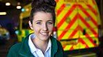 Junior Paramedics: Episode 5