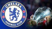 5 live Sport: Chelsea v Maribor