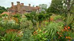 British Gardens in Time: Great Dixter