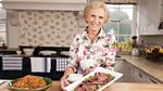Mary Berry Cooks: Summer Lunch