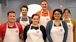 MasterChef: Series 10: Episode 7