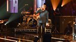 Later... with Jools Holland: Series 44 Live: Episode 1