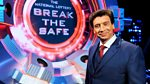 The National Lottery: Break the Safe: Series 2: Episode 4
