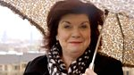 I Belong to Glasgow: Elaine C Smith