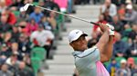 Golf: The Open: 2014: Day 3, Part 2