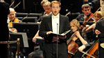 BBC Proms: 2014 Season: First Night of the Proms