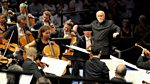 BBC Proms: 2014 Season: Friday Night at the Proms: Beethoven's Pastoral Symphony