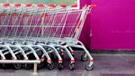 You and Yours: Affordable Housing; Care Home Costs; Is the End Nigh for the £1 Slot on Your Shopping Trolley?