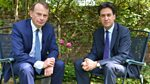 The Andrew Marr Show: 27/07/2014