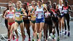 Tonight at the Games: Glasgow 2014: Day 4