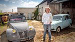 James May's Cars of the People: Episode 3