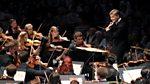 BBC Proms: 2014 Season: BBC Proms Masterworks: Stravinsky and Lutoslawski