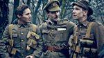 Our World War: War Machine