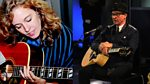 Another Country with Ricky Ross: Andy Fairweather Low and Tift Merritt