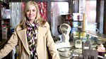Who Do You Think You Are?: Series 11: Tamzin Outhwaite