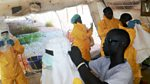 Health Check: Ebola – Who's to Blame?