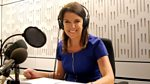 Radio 4 Appeal: Action Medical Research
