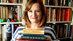Lucy Mangan's Literary Solutions to the Economy: The Hitchhiker's Guide to the Galaxy