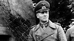 Great Lives: Series 34: Ray Mears on Rommel