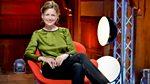 BBC Proms: 2014 Season: Proms Extra: Episode 6