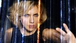 The Film Programme: Luc Besson on Lucy; Dardenne Brothers; Kelly Reichardt boxset