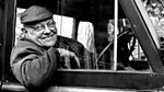Fred Dibnah's Building of Britain: The Age of the Carpenter