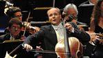BBC Proms: 2014 Season: Proms Extra: Elgar - Cello Concerto in E minor