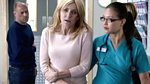 Casualty: Series 29: Learning to Fly
