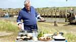 A Taste of Britain: East Sussex