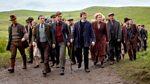 The Village: Series 2: Episode 4