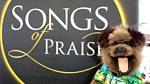 Songs of Praise: Junior Songs of Praise