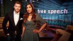 Free Speech: Series 3: Episode 8