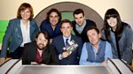 Would I Lie to You?: Series 8: Episode 1