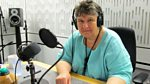Radio 4 Appeal: Prisoners Education Trust