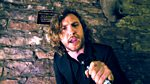 Seann Walsh's Late Night Comedy Spectacular: 2014