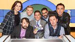 Would I Lie to You?: Series 8: Episode 2
