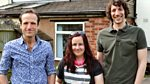 The £100k House: Tricks of the Trade: Episode 3