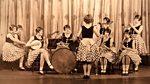 The Lost Women of British Jazz