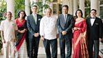 Hotel India: Episode 4