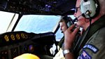 Health Check: Airline Pilots and Skin Cancer