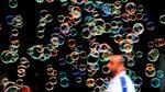 The Forum: Bubbles