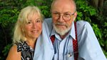 The Listening Project: Annette and Paul - Living with Parkinson's
