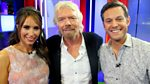 The One Show: 15/09/2014