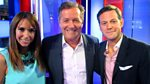 The One Show: 16/09/2014