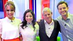 The One Show: 17/09/2014