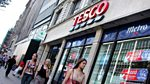 You and Yours: Call You and Yours: Why are we shopping a little less at Tesco?