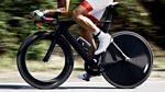 Cycling: World Road Championships 2014: Day 2